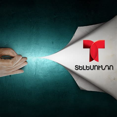 Telemundo FANS Armenia   YouTube