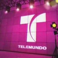 Telemundo Live Streaming | Blog TV | Watch TV Everywhere