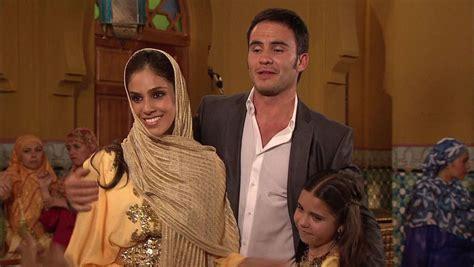 Telemundo   Watch Full Episodes | Telemundo | Amor de familia