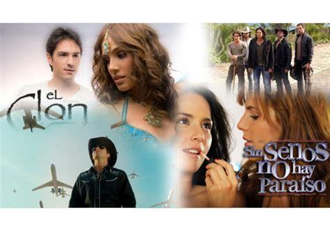 Telemundo's telenovela actors join union | Programming ...