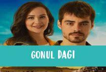 Telenovela Gonul Dagi Capítulos Completos | Novelas Online ...