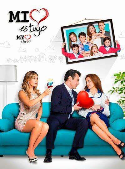 Telenovela India Una Historia De Amor Online Gratis ...