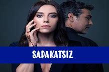 Telenovela Sadakatsiz Capítulos Completos Online