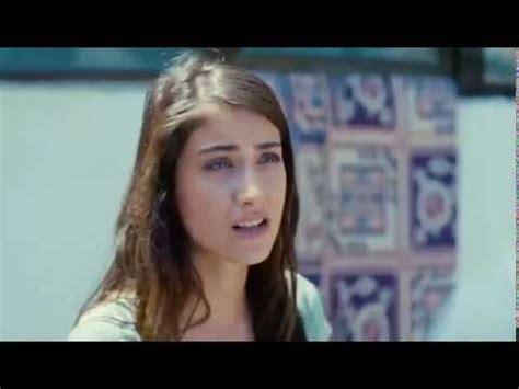 Telenovela turca  Amor de familia . Promociones.   YouTube