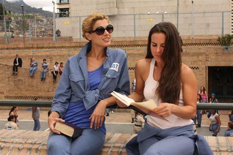Telenovelas y Estrellas Fotos: Imagenes Kate del Castillo ...