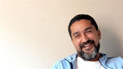 Telenovelas y papeles en los que actuó Luis Fernando ...