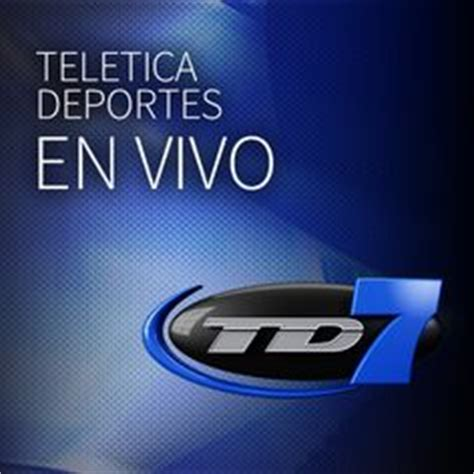 Teletica Deportes on Pinterest | Bryan Ruiz, Costa Rica ...