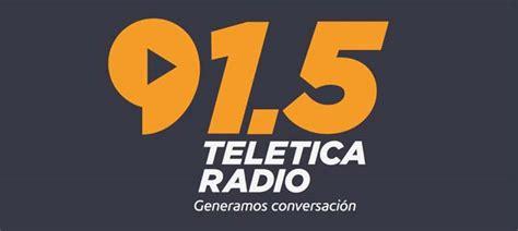 Teletica Radio En vivo   Sensación Deportiva