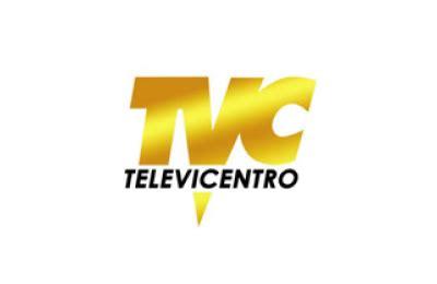 Televicentro en vivo, Online ~ Teleame Directos TV