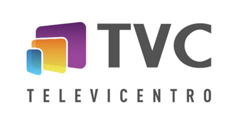 Televicentro En Vivo Por Internet   TV EN VIVO ECUADOR