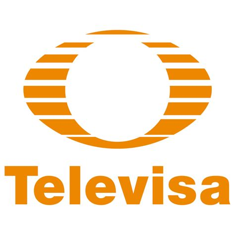 Televisa Deportes   Wikipedia, la enciclopedia libre