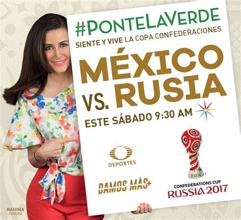 Televisa on Twitter:  ¡Hoy a las 9:30 am tienes una cita ...