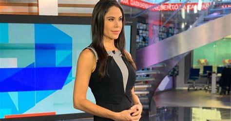 Televisa y Paola Rojas alertan sobre un falso sismo en la ...