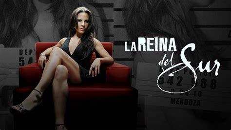 Televisión   Atresmedia recupera la telenovela  La reina ...