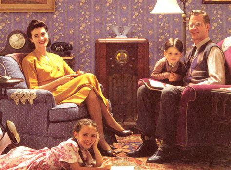 Television Killed The Old Time Radio Star | Nostalgia and Now