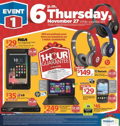 Televisor de 50  en US$218 y iPad Mini en US$199 son parte ...
