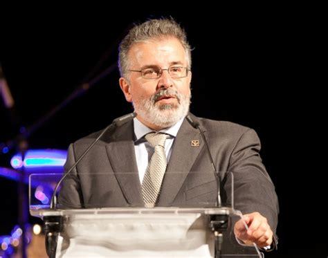 Telmo Mourinho Baptista homenajeado | Ordem dos Psicólogos
