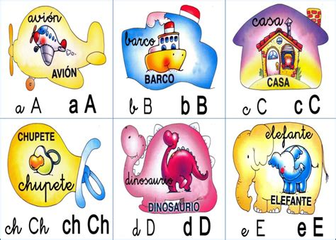 Tema 1   Clases de español
