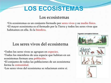 Tema 3 la protección del medio ambiente