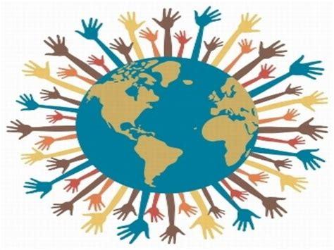 Tema 4. Sistemas de protección de los Derechos Humanos ...