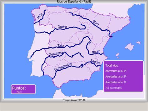 Tema 8  ¿Qué conoces de la  cáscara  de esta España ...