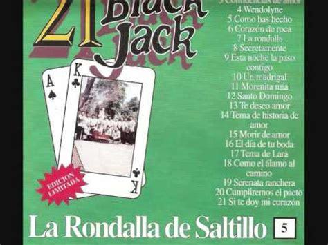 Tema de  HISTORIA DE AMOR  La Rondalla de Saltillo   YouTube