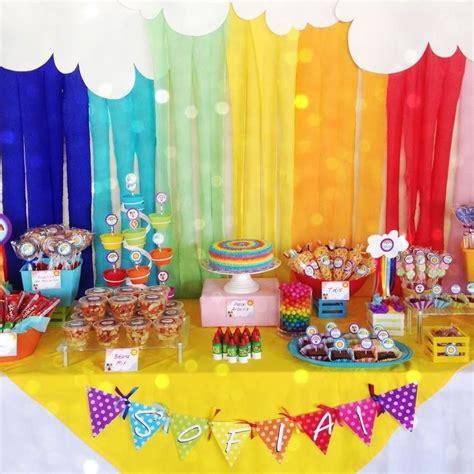 Temáticas para baby shower| Decorar cumpleaños infantil ...