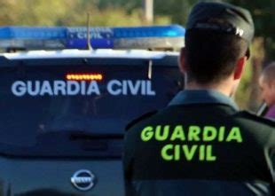 Temario Ingreso Guardia Civil 2020   Espíritu Benemérito ...