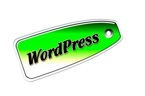 » Temas en HTML 5 gratuitos para WordPress
