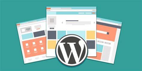 Temas gratuitos WordPress   TEMAS WORDPRESS E TUTORIAIS