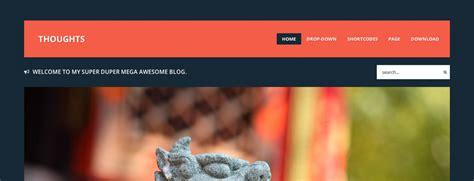 Temas WordPress Gratis Muy Profesionales