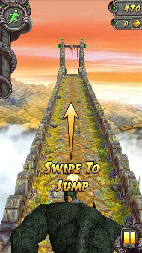 Temple Run 2 1.62.1   Descargar para PC Gratis