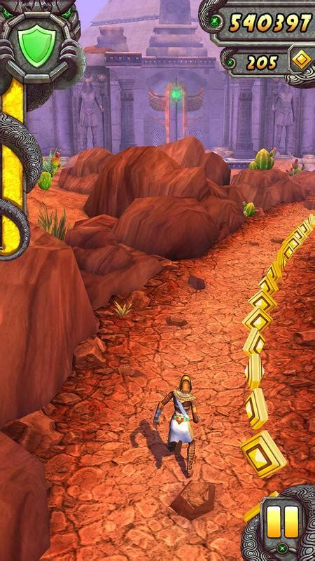 Temple Run 2 APK Baixar   Grátis Ação Jogo para Android ...
