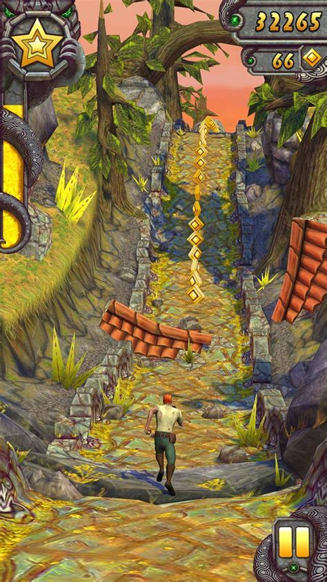 Temple Run 2 for Android   Free download and software ...