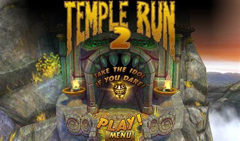 Temple Run 2 | Online Games | Todos tus juegos online para ...