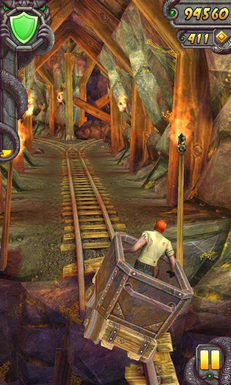 Temple Run 2 – Games for Windows Phone 2018 – Free ...