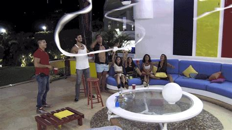 Temporada 1 GIF by Acapulco Shore   Find & Share on GIPHY