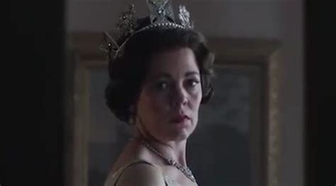 Temporada 3 The Crown: Todos los episodios   FormulaTV