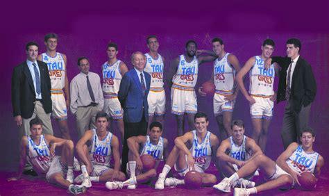 Temporada 91/92.Liga ACB   www.baskonistas.com