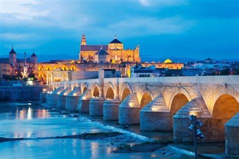 Ten great books set in Spain Blog   TripFiction