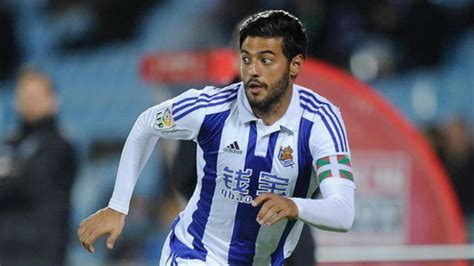 Ten Things You Didn't Know About El Tri's Carlos Vela