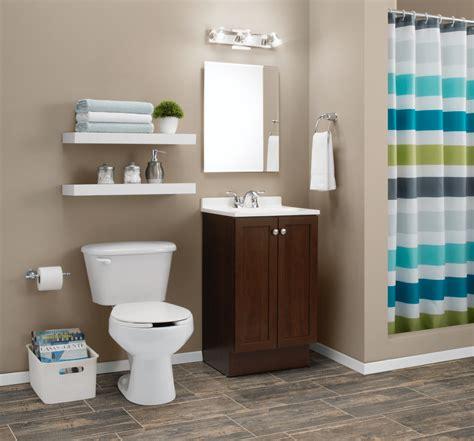 Tendencia: Gabinetes para baños contemporáneos – The Home ...