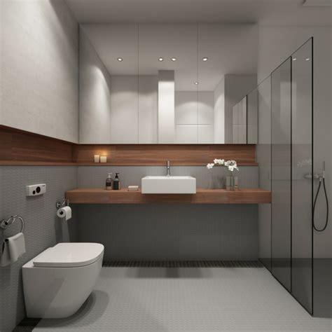 Tendencias baños 2020   Los diseño que nos traera el año ...