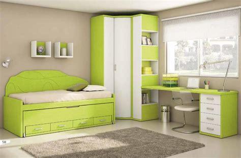 Tendencias de color 2013 en decoración y muebles – verde ...