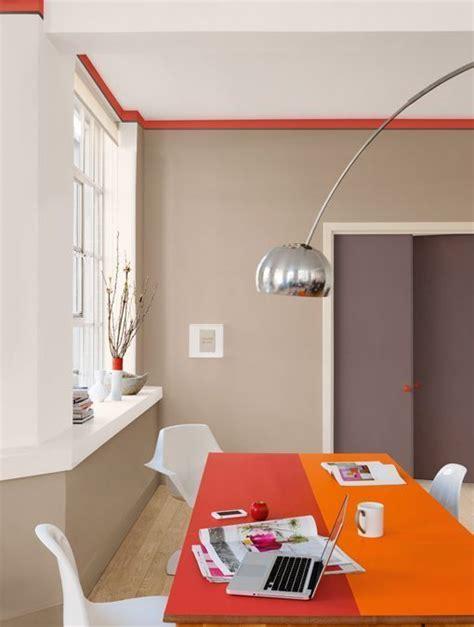 Tendencias de color para las paredes 2015