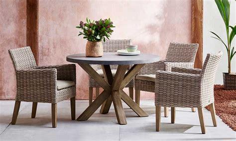 Tendencias de decoración 2019: Muebles que puedes usar ...