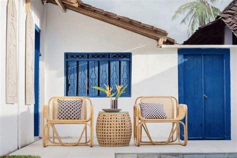 Tendencias de decoración exterior 2019 y 2020   Reformas ...