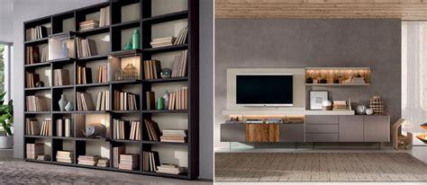 Tendencias de muebles de salón para el 2020 ...