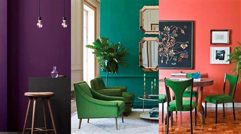Tendencias decoracion 2019   Viste y decora tu casa