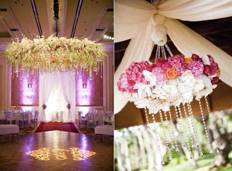 Tendencias en bodas 2015: Flores colgantes   Directorio de ...